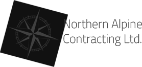 Northern Alpine Contracting