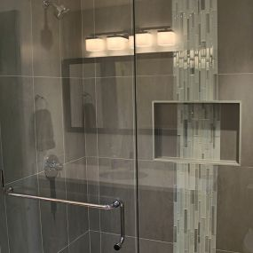 Deep-Cove-Bathroom-Reno-392