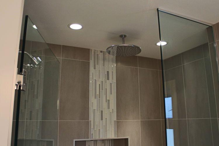 ... Deep Cove Bathroom Reno 404 ...