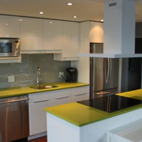 Modern-Kitchen-Reno-427