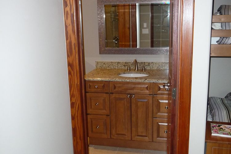 Whistler-Bathroom-Reno-775