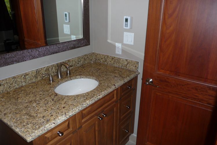 Whistler-Bathroom-Reno-780