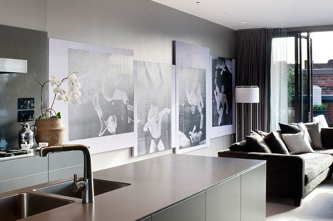 keefer penthouse_6